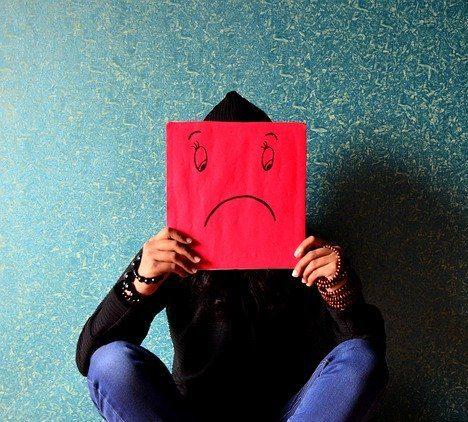 Bewegen belangrijk bij depressie